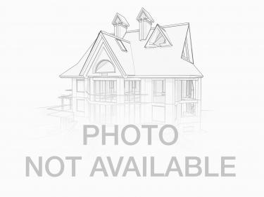 unspecified city, 41 county residential real estate properties for
